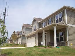 buying a columbus ga home for sale columbus ga real estate