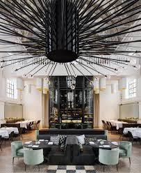 Oriental Bathroom Ideas Images About Restaurant On Pinterest Hotels Nyc Restaurants And