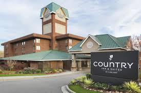 country inn u0026 suites suntrust park atlanta ga booking com