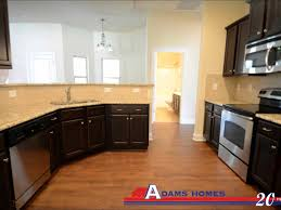 Florida Homes Floor Plans House Plan Adams Homes Floor Plans Springbrook Homes Adams