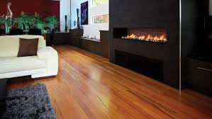 simplicity modern fireplace real flame gas fires melbourne