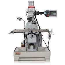 cnc milling spark eroding u0026 wire eroding skills cambridge dynamics