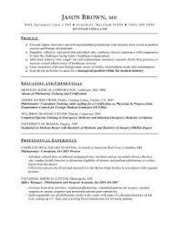 Resume Template Google Doc Free Resume Templates Template Google Doc Software Engineer Cv