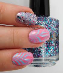 pregnancy and nail polish mailevel net