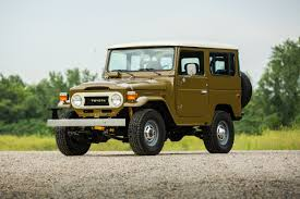 toyota land cruiser 70 series for sale nz 1978 toyota land cruiser fj40 for sale in usa usd 84 500 all