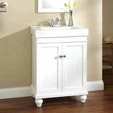 Design Ideas For Foremost Bathroom Vanities Foremost Bathroom Vanities Size Of Sinks At Open Bathroom