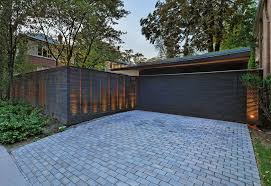 Backyard Fencing Cost - backyard fence ideas garage in shed modern with none amantea nbsp
