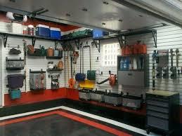 Garage Organization Companies - best 25 gladiator garage storage ideas on pinterest clean up