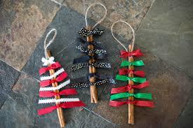 ornaments ornaments to make