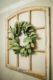 fixer magnolia wreath magnolia and wreaths