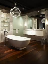 photo of bathroom ceiling lighting ideas bathroom lighting ideas