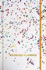 all the essentials wedding planner all the essentials wedding planner by alison hotchkiss 9781452107134