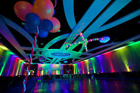 neon party supplies 15 helpful birthday party decoration ideas to plan an amazing