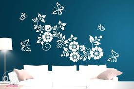 Design Of Wall Painting Markcastroco - Wall paint design