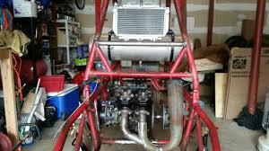 honda fl350 odyssey fl350 lc440 honda odyssey project questions arcticchat com