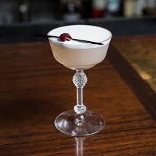 lavender martini scrappy u0027s bitters