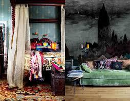 bedroom divine image of living room decoration using bohemian