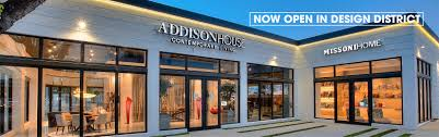 addison house modern furniture in miami modern european and