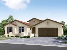 the everett model u2013 4br 2 5ba homes for sale in woodland ca