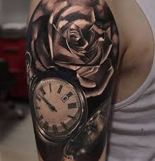 45 best tattoo ideas images on pinterest drawings paintings and