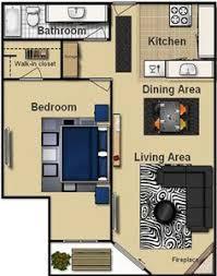 Flats Floor Plans 50 Square Meters Apartment Floor Plan Google Search 2 Bedrroom