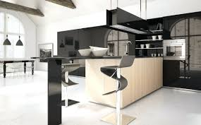 modern italian kitchens imbundle co italian kitchen cabinets designingmodern design 2013 modern chairs
