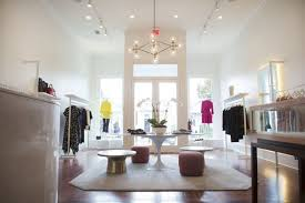 5 chic new shops from magazine street to freret to the french