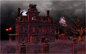 halloween wallpapers for phone halloween haunted house wallpapers pc halloween haunted house