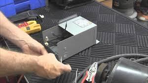 doorbell wiring diagrams diy house help fair transformer wire