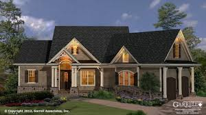 craftsman house plans one story craftsman house plans one story with basement