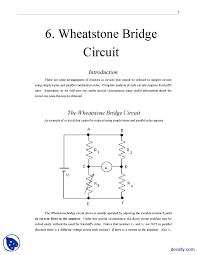 ln wheatstone bridge page 4232 specs jpg wiring diagram components