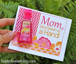 kitchen kitchen best bday gifts for mombest mom birthday