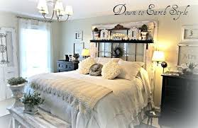Cowgirl Bedroom Decor Charming Vintage Bedroom Cowgirl Themed Room