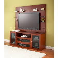 2000 series contemporary tv cabinet wall unit entertainment