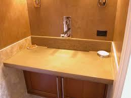shallow bathroom sinks bathroom design