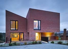www architect com europa 8 ireland northern ireland