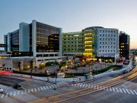 best hospitals in los angeles calif us best hospitals