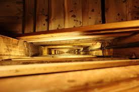 treppen einschalen 6 sichere hinweise treppen selber bauen berechnen baubeaver