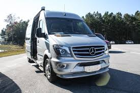 mercedes commercial van mercedes benz sprinters sold in the us to be made in the us not