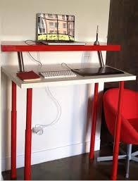 never listless first floor plans part 6 scott u0027s office closet