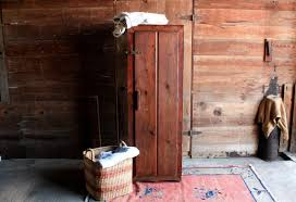 Farmhouse Armoire Vintage Wardrobe Closet Rustic Wardrobe Armoire Farmhouse