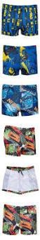 Texas Flag Swim Trunks Best 25 Racing Swimsuits Ideas On Pinterest Swim Team Suits