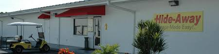 self storage units south st petersburg fl hide away storage