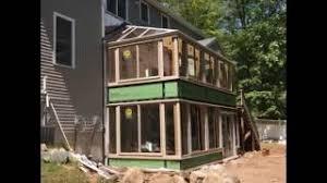 build sunroom build sunroom addition berks county pennsylvania pasunrooms pro