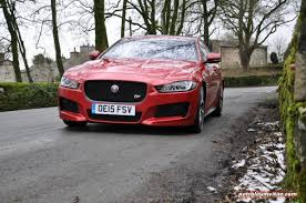 jaguar front jaguar xe s u2013 does the brit cat leave ze germans in a flap