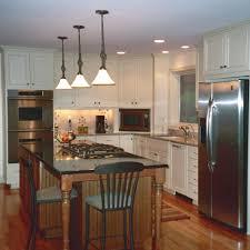 kitchen cabinets mn kitchen cabinets rochester mn