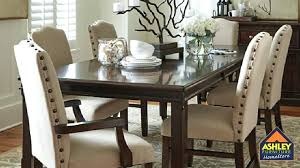 hayley dining room set ashley furniture indiepretty