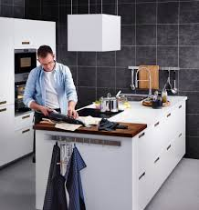 Ikea Kitchen Catalog Metod Märsta Keuken Ikeacatalogus Nieuw 2017 Ikea Ikeanl