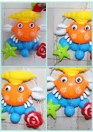 baby bath shower spray nujits com qualtiy baby bath toys play taps buttressed automatic spout play