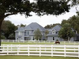 Ocala Luxury Homes by Luxury Equestrian Resort U0026 Villa On 100 Homeaway Ocala